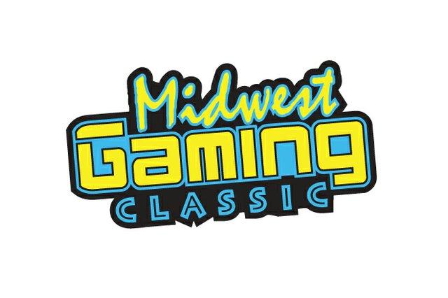 videogamesaredumb_midwestgamingclassic.jpg.jpe