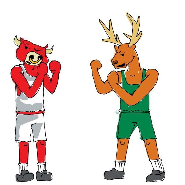 bulls bucks.jpg.jpe