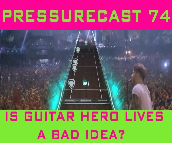 vgad_pressurecast74.jpg.jpe