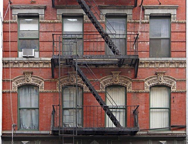 curtains_westsidestory.jpg.jpe