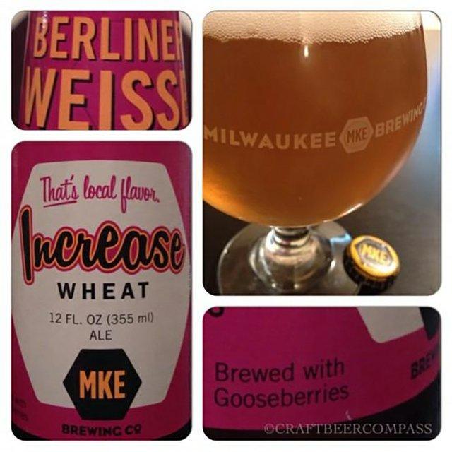 craftbeer_berlinerweisse_increasewheat.jpg.jpe