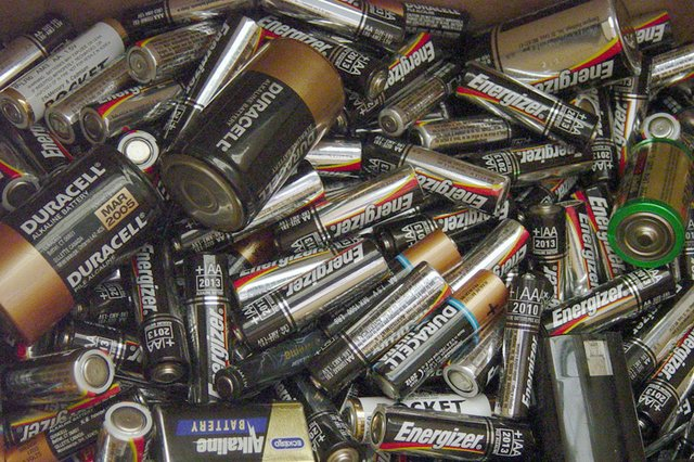 batteries.jpg.jpe