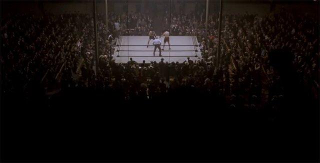 ihatehollywood_boxingfilms.jpg.jpe