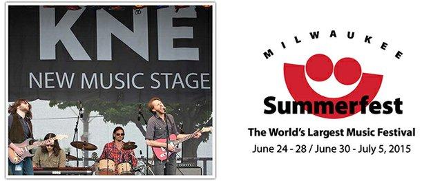 summerfest_knenewmusicstage.jpg.jpe