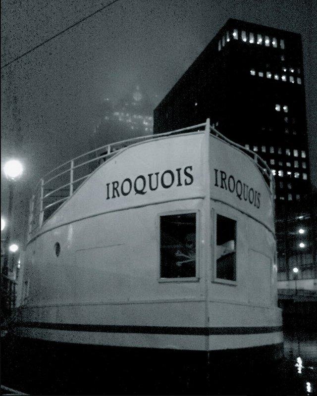 iroq night.jpg.jpe