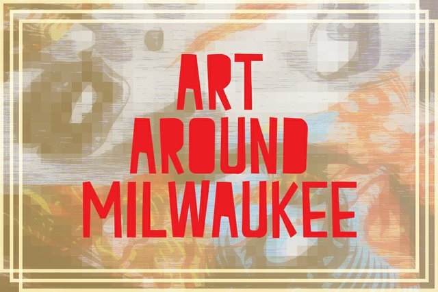 aroundmilwaukee_art.jpg.jpe