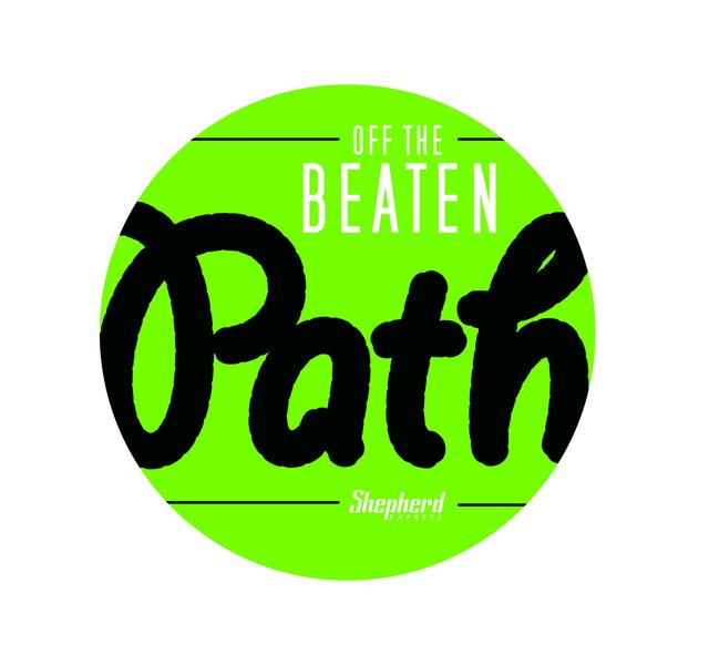 offthebeatenpath-01.jpg.jpe