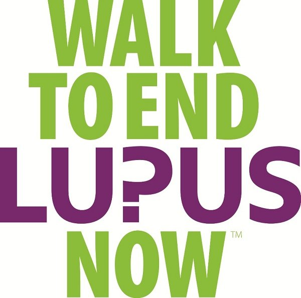 walk-to-end-lupus-now-image.jpg.jpe