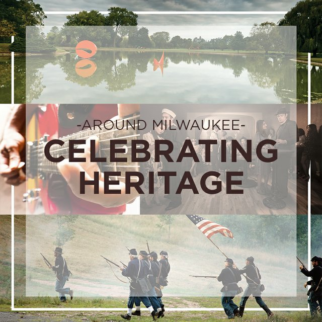 aroundmke_celebratingheritage.jpg.jpe