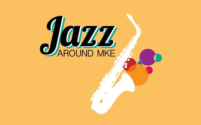 aroundmke_jazz.jpg.jpe