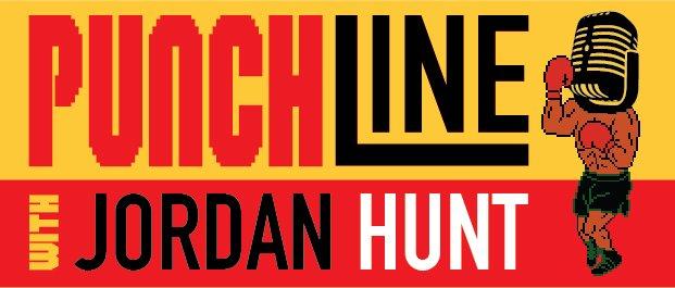 punchline_logo_2-01.jpg.jpe