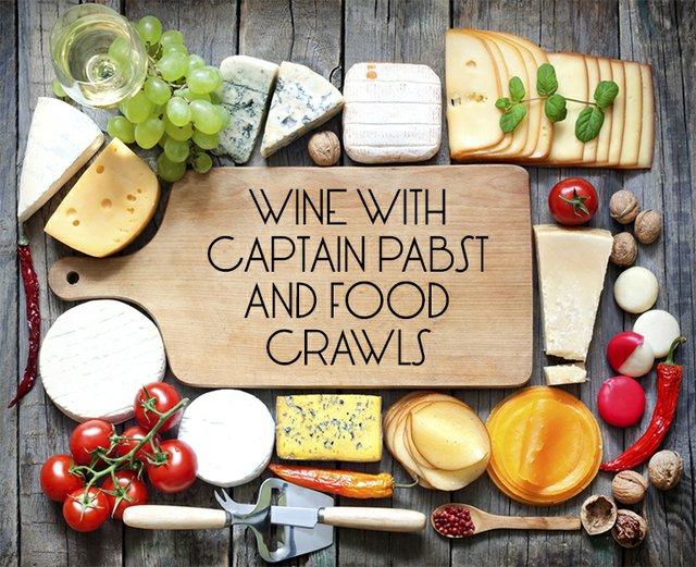 aroundmke_wineandfoodcrawls.jpg.jpe