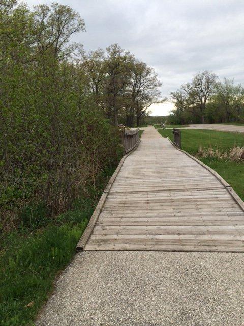 bike+path.jpg.jpe
