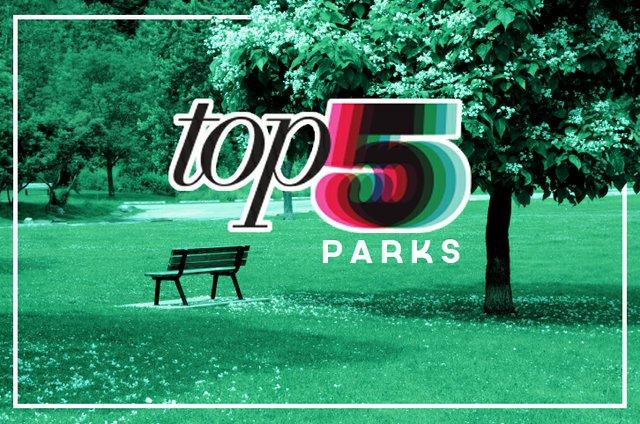 top5_parks.jpg.jpe