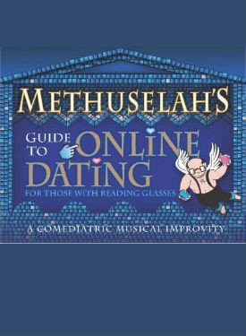 methusela dating.jpg.jpe