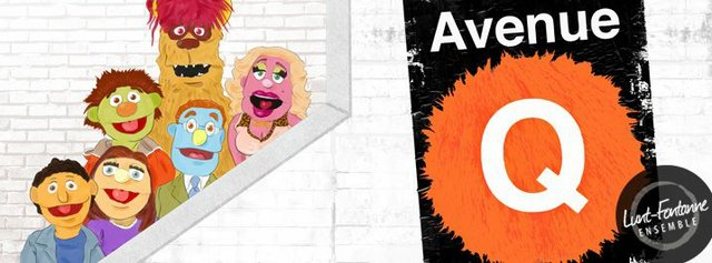 curtains_avenueq.jpg.jpe