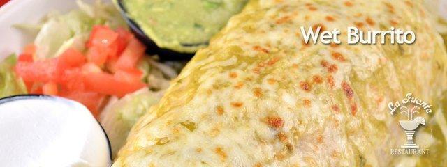 wet burrito.jpg.jpe