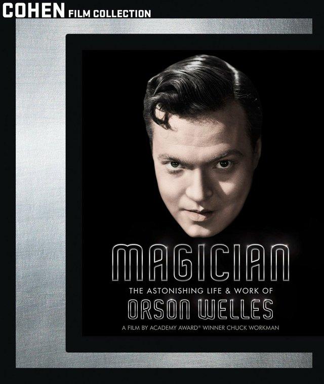 orson welles.jpg.jpe