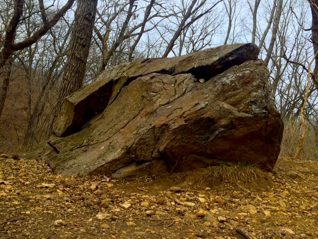 stone.jpg.jpe