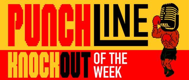 knockoutoftheweek.jpg.jpe