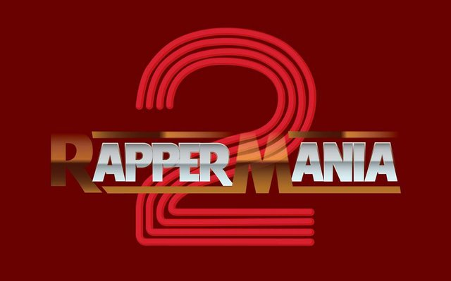 rappermania 2.jpg.jpe