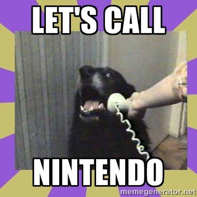 vgad_phonedog.jpg.jpe