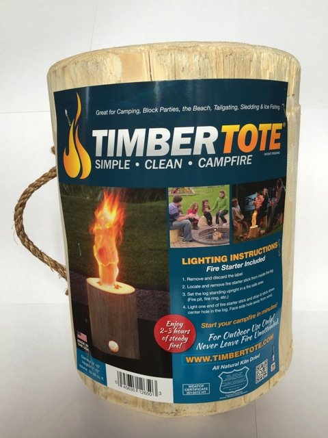 timber tote photo one.jpg.jpe