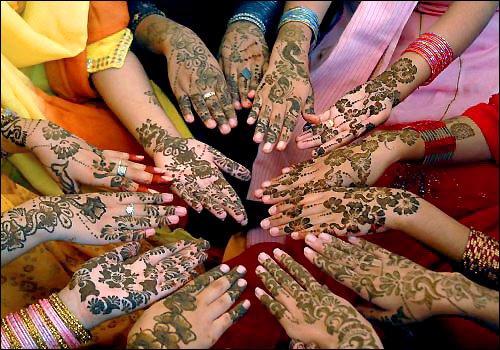 hands.jpg.jpe