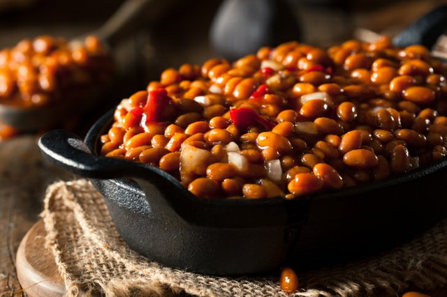 baked+beans.jpg.jpe