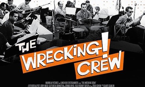 the-wrecking-crew-e1421180006173.jpg.jpe