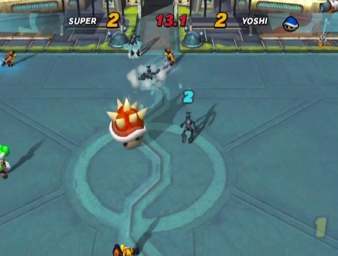 10 Best Arcade Sports Games! - Shepherd Express