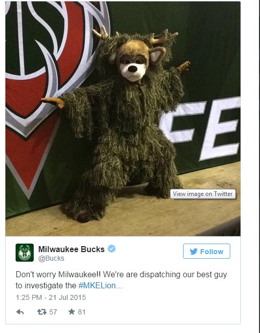 milwaukee+bucks.png