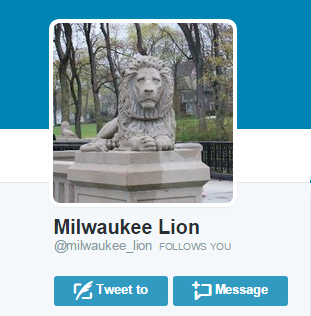 milwaukee+lion.png