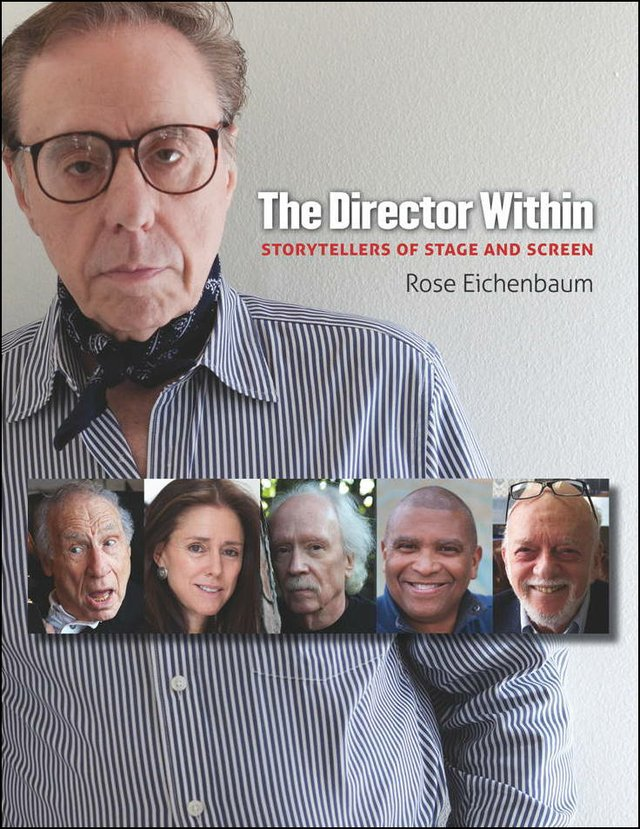 director within.jpg.jpe