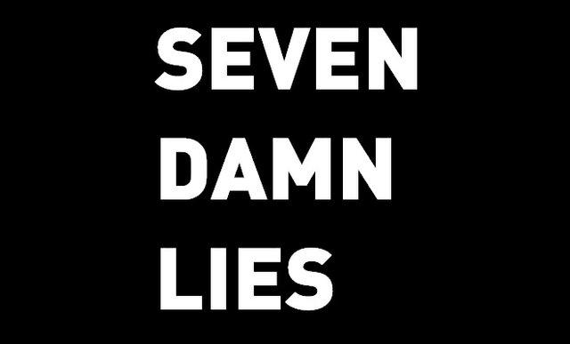 7 lies.jpg.jpe