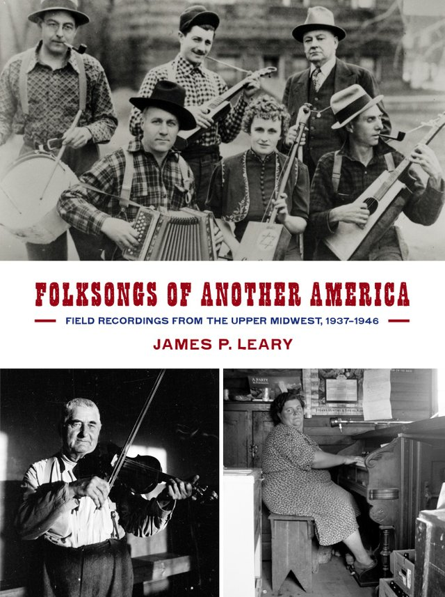 leary-folksongs-of-another-america-c.jpg.jpe