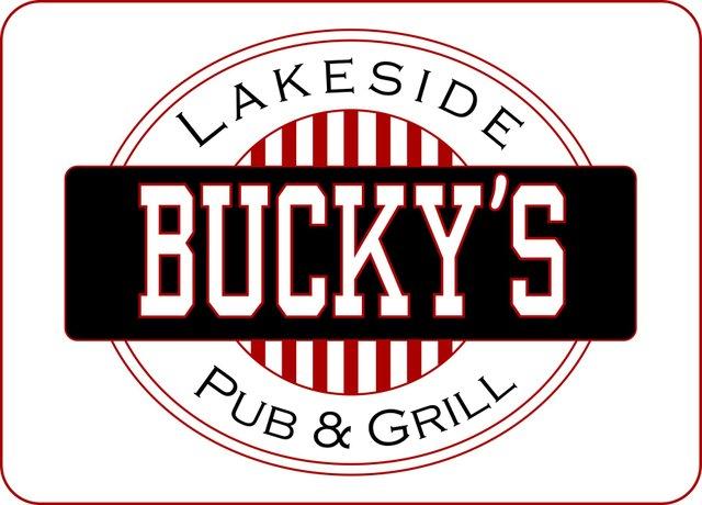 bucky+logo.jpg.jpe
