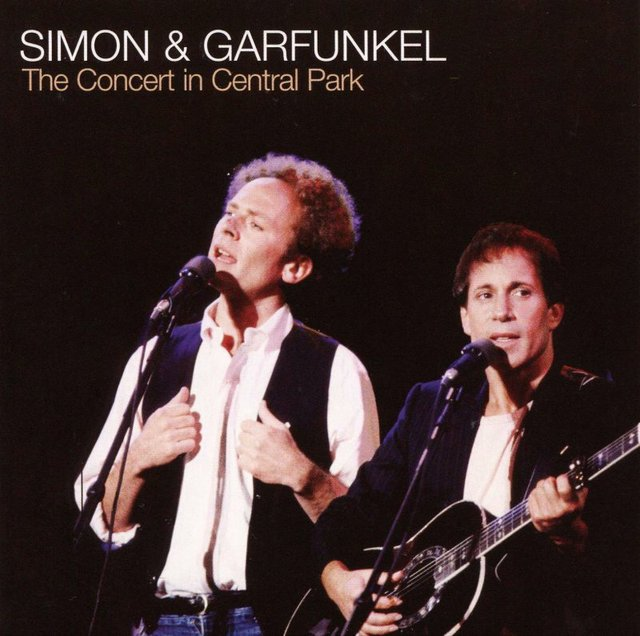 simon and garfunkel.jpg.jpe