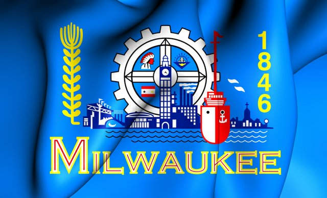 milwaukee flag.jpg.jpe