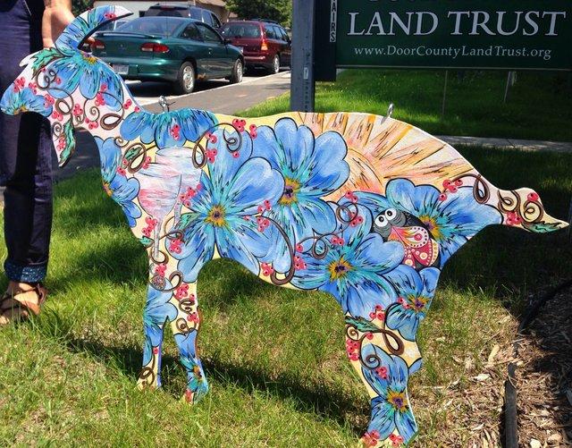 goat+for+auction+1.jpg.jpe