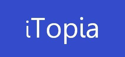 itopia logo.jpg.jpe