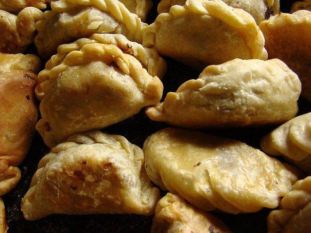 empanadas.jpg.jpe