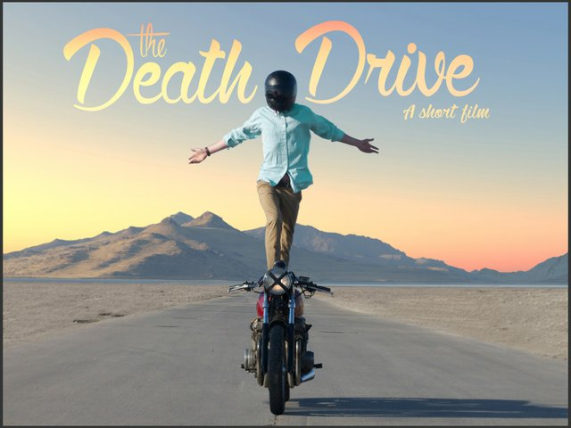 deathdrive.jpg.jpe