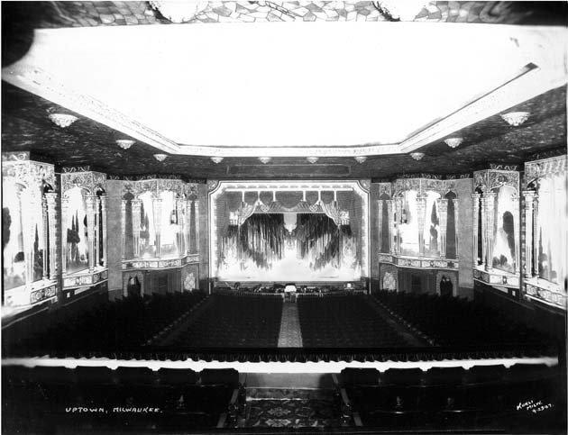 stage.jpg.jpe