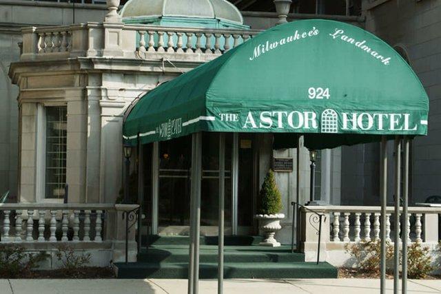 astor_hotel-01.jpg.jpe