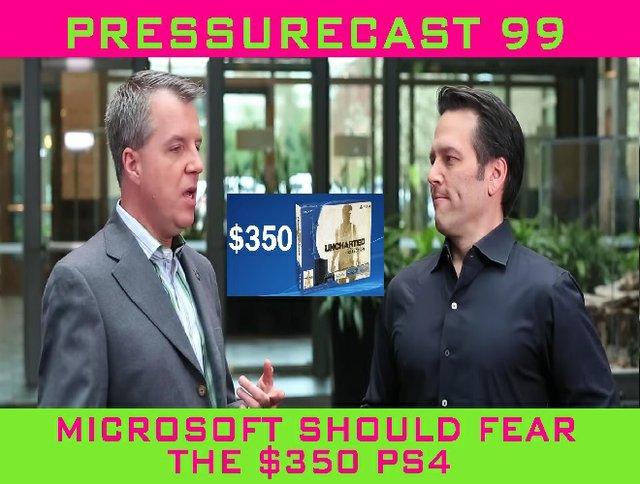 vgad_pressurecast99.jpg.jpe