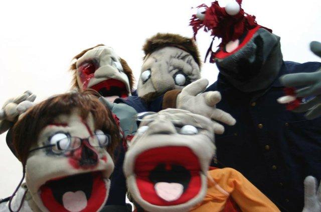 zombie puppets.jpg.jpe