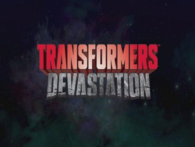 vgad_transformersreview.jpg.jpe