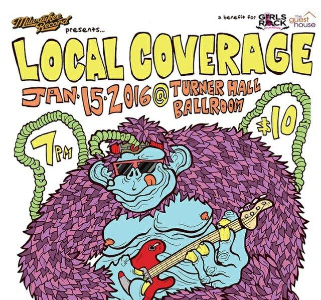 local coverage.jpg.jpe