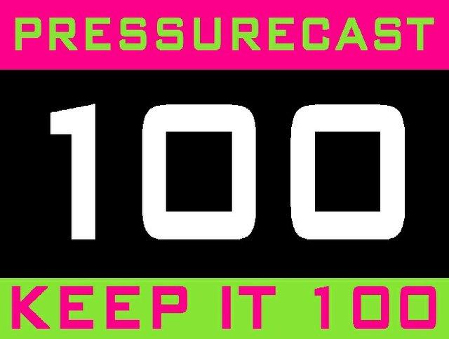vgad_pressurecast100.jpg.jpe